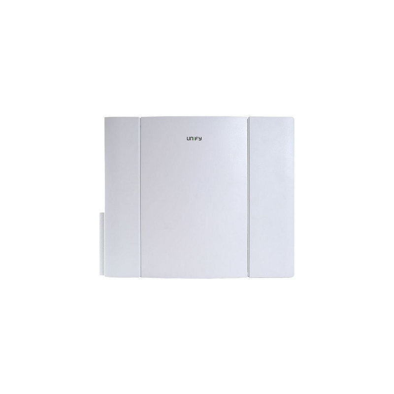 Unify L30251-u600-a985 Openscape Business Lüfterkit Osbiz X3w
